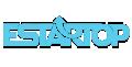 logotype_Estartop_120x60px_azul