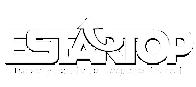 logotype_Estartop_195x86px