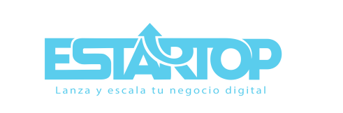 logotype_Estartop_460x161px