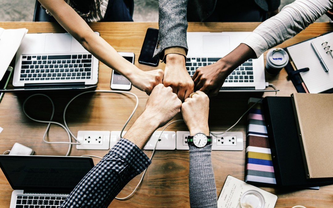 Crea un Grupo de Facebook para mejorar los resultados de tu empresa